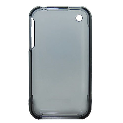Case  para celular Cristal Acrílico