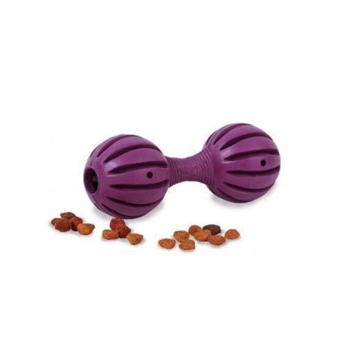 Brinquedo Para Cachorro Amicus Waggle Pequeno