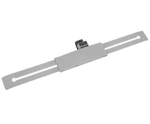 Antena Digital Externa Sagna Sg 1100 - Vhf - Uhf - Digital