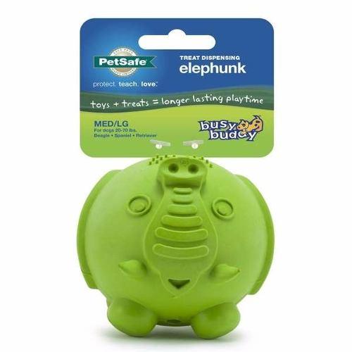 Brinquedo Amicus Fun Toys Elefun - M