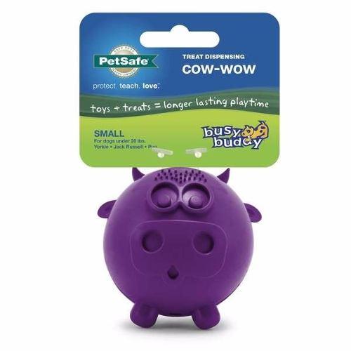 Brinquedo amicus Fun Toys Cow - M