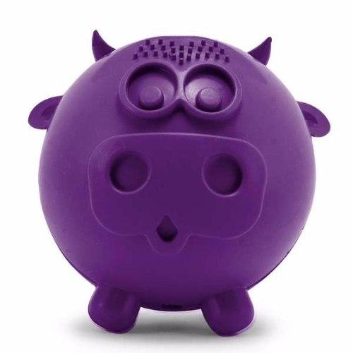 Brinquedo Amicus Fun Toys Cow - P