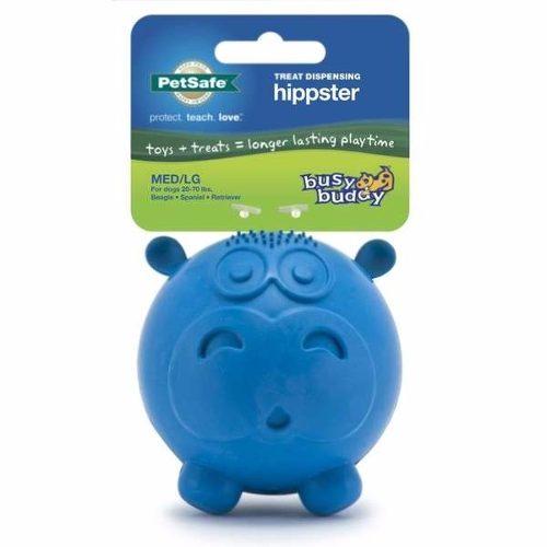 Brinquedo Amicus Fun Toys Hipo - P