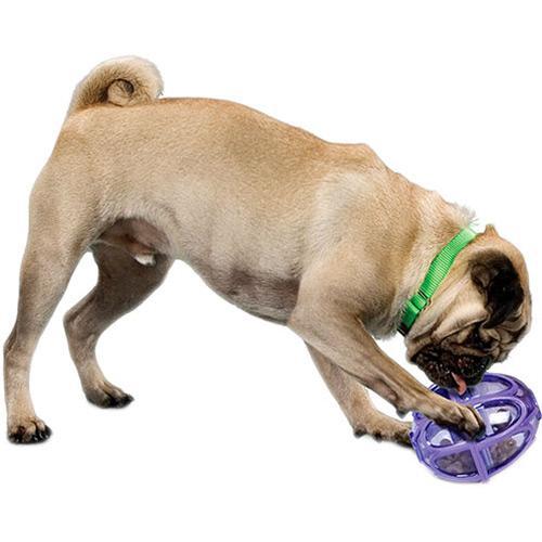 Brinquedo para cachorro ( cães ) Kibble Nibble