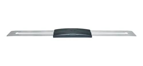 Antena Digital Externa Capte Prata Full HD e Mastro Articulável 45 cm Capte