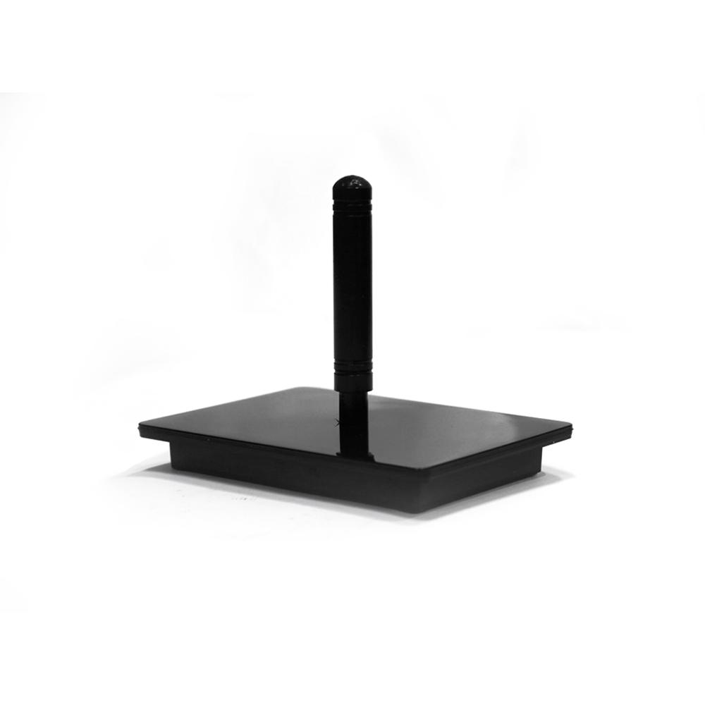 Antena Digital Interna Full HD HDTV 4K Omnidirecional Digital Capte Onix