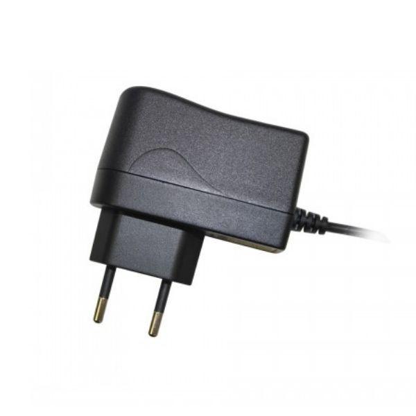 Antena Digital UHF 4K Log periódica 38 Elementos + Conversor e Gravador Digital Aquário DTV 7000S