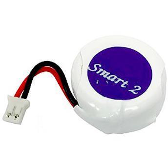 Bateria Para Coleira Smart 2 Plus
