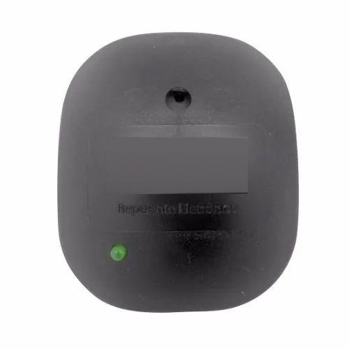 Repelente Eletrônico Repel MAX repele pernilongos e mosquitos