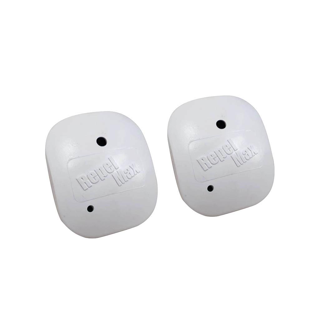 Repelente Eletrônico Repel MAX repele pernilongos e mosquitos  - 2 unidades