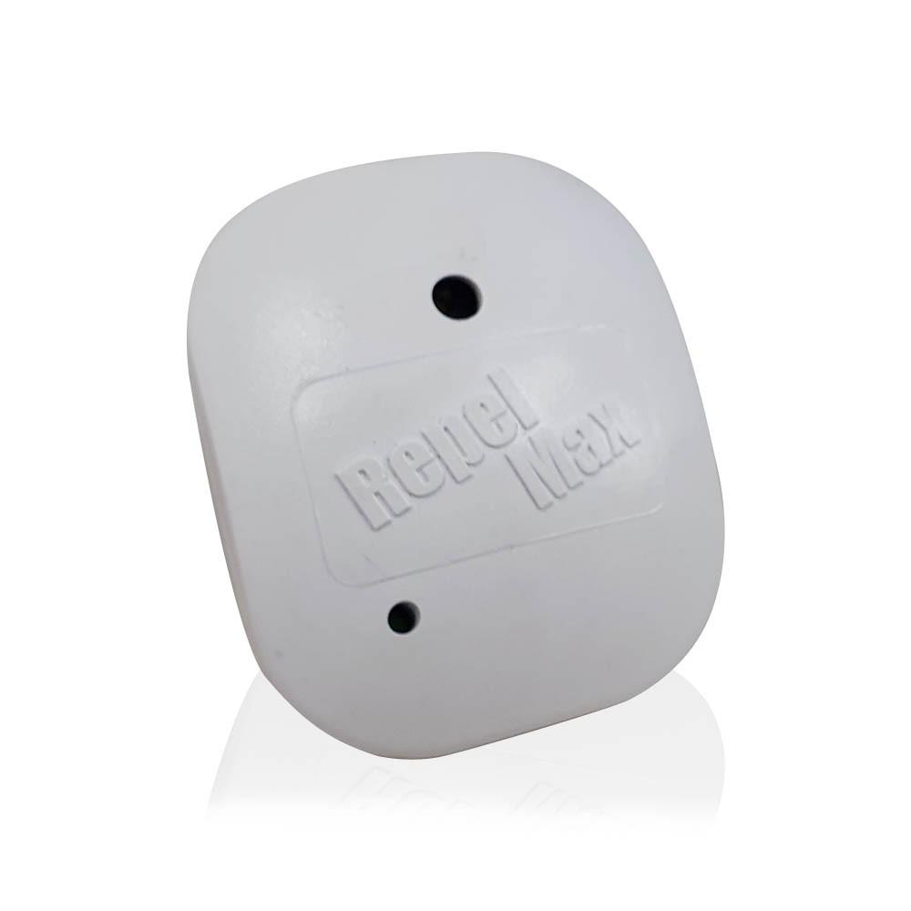 Repelente Eletrônico contra pernilongo Bivolt kit 4