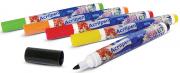 Acrilpen - Caneta Marcador de Tecidos