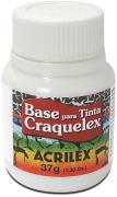 Base para Tinta Craquelex Acrilex 37g