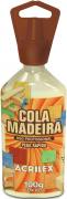 Cola para Madeira 100g Acrilex