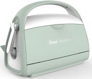 Cricut Cuttlebug Mint Machine - Máquina de Corte e Relevo