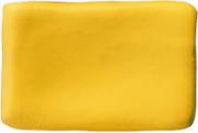 Massa para Biscuit Amarelo Ouro Acrilex