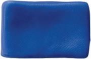 Massa para Biscuit Azul Cobalto Acrilex