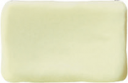 Massa para Biscuit Marfim Acrilex