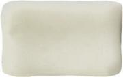 Massa para Biscuit Natural Acrilex