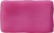 Massa para Biscuit Rosa Escuro Acrilex
