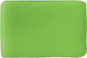 Massa para Biscuit Verde Folha Acrilex