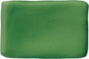 Massa para Biscuit Verde Musgo Acrilex