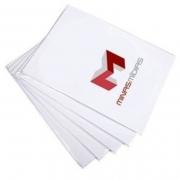 MELI - Papel Fotográfico Hi Glossy Prova D´água 230g 600 Folhas