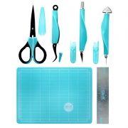Mini Kit de Ferramentas - WeR Mini Tool Kit