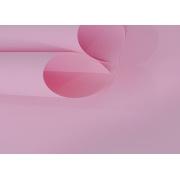 Papel Candy Plus 180g A4 Morango - rosa