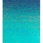 Papel Carnival Azul Escuro 30,5 x 30,5cm
