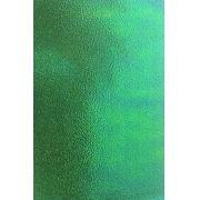 Papel Carnival Verde 30,5 x 30,5cm