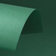 Papel Color Plus 180g 30,5 x 30,5 cm Brasil - Verde Bandeira