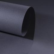 Papel Color Plus 180g 30,5 X 30,5 cm Dubai - Cinza Chumbo