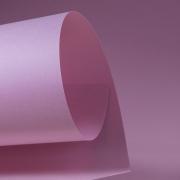 Papel Color Plus 180g 30,5 X 30,5 cm Fidji - Rosa Chá