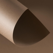 Papel Color Plus 180g 30,5 X 30,5 cm Havana - Marrom Claro