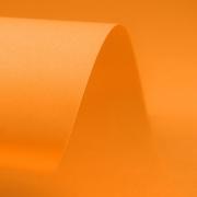 Papel Color Plus 180g 30,5 X 30,5 cm Jamaica - Laranja Gema