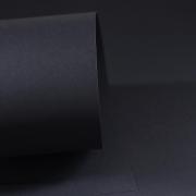 Papel Color Plus 180g 30,5 x 30,5 cm Los Angeles - Preto