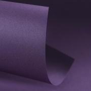 Papel Color Plus 180g 30,5 x 30,5 cm Mendoza - Roxo Açaí