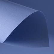 Papel Color Plus 180g 30,5 X 30,5 cm Nice - Azul Acinzentado