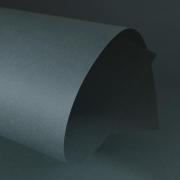 Papel Color Plus 180g 30,5 X 30,5 cm Santiago - Verde Musgo
