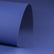 Papel Color Plus 180g 30,5 X 30,5 cm Toronto - Azul Escuro