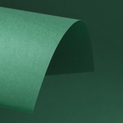 Papel Color Plus 180g A4 Brasil - Verde Bandeira