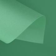 Papel Color Plus 180g A4 Buenos Aires - Verde Limão