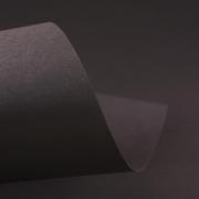 Papel Color Plus 180g A4 Marrocos - Marrom Escuro