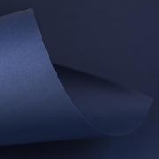 Papel Color Plus 180g A4 Porto Seguro - Azul Marinho