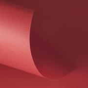 Papel Color Plus 180g A4 Tóquio - Vermelho