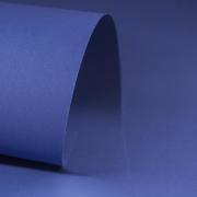 Papel Color Plus 180g A4 Toronto - Azul Escuro