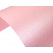 Papel Color Plus Metalizado 180g 30,5 x 30,5 cm Ibiza