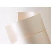 Papel Color Plus Metalizado 180g A4 Majorca - Pérola