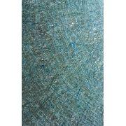 Papel Cryogen Fiber Blue 30,5 x 30,5cm